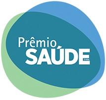 Rodrigo Siqueira Reis é jurado da Edição de 2014 do Prêmio Saúde da Editora Abril