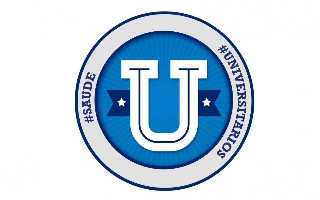 #UNIVERSITARIOS está de volta!
