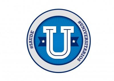 Universitários