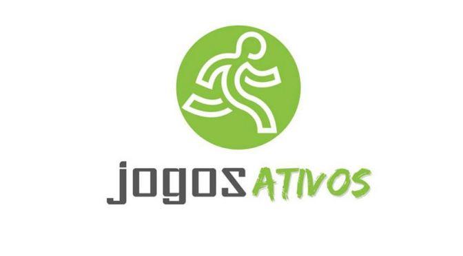 Adriano Akira e Rodrigo Reis participam de discussão sobre Jogos Ativos e Promoção de Saúde