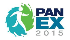 Rodrigo Reis participa do PANEX2015