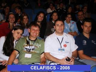 2008 (3)