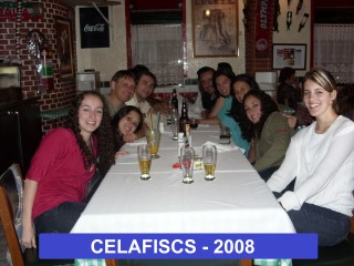 2008 (5)