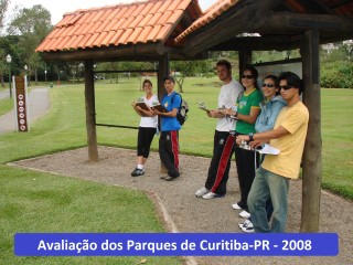 2008 (6)