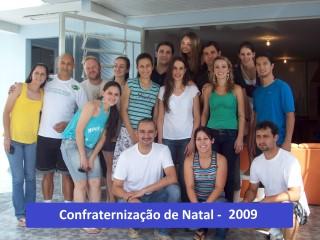 2009 (2)