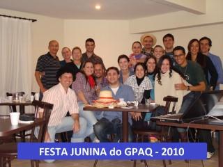 2010 (3)