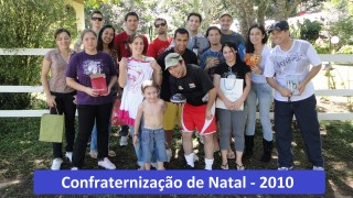 2010 (4)