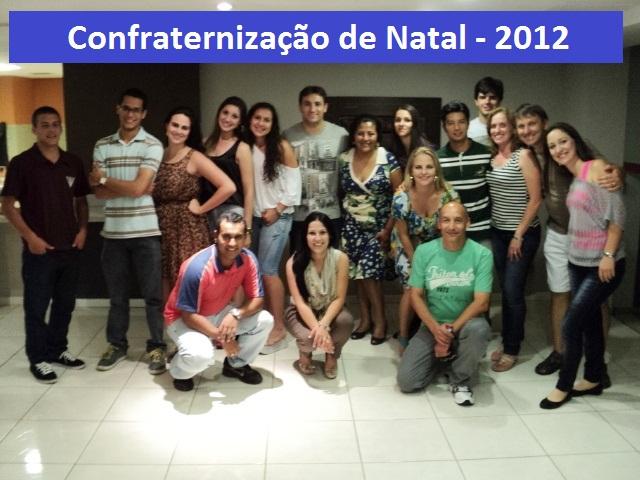 2012 (6)